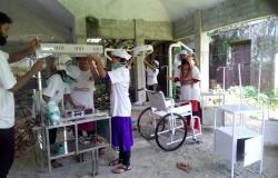 Punarjani NSS Programme